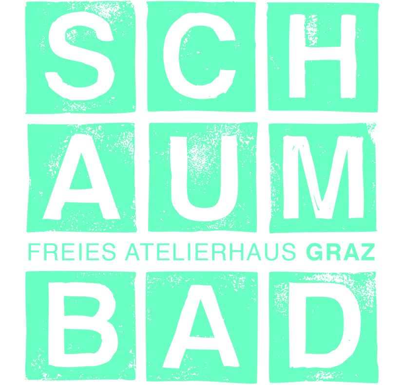 Schaumbad logo
