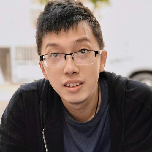 Nguyen Anh Khoa