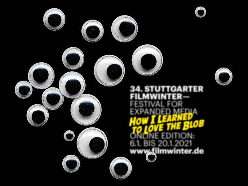 Stuttgart Filmwinter 2021