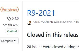 R9-2021