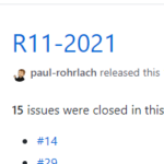 R11-2021